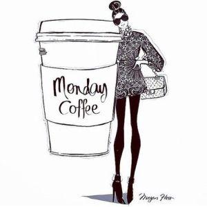 140124-Monday-Coffee